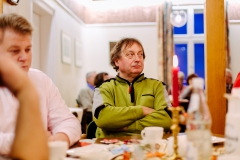 012Katharina_Hein_Fotograf_Waldbröl_Handwerkerverein_Adventskaffee_2017