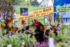 037Katharina_Hein_Fotograf_Waldbröl_Waldbröler_Leistungs-und_Gewerbeschau_2015
