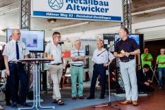001Katharina_Hein_Fotograf_Waldbröl_Leistungsschau_Waldbröler_Handwerk_2017