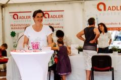 024Katharina_Hein_Fotograf_Waldbröl_Leistungsschau_Waldbröler_Handwerk_2017