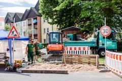 029Katharina_Hein_Fotograf_Waldbröl_Leistungsschau_Waldbröler_Handwerk_2017